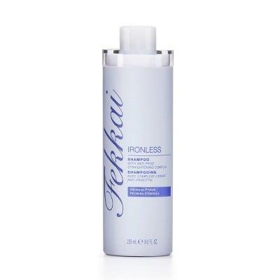 Fekkai Ironless Shampoo