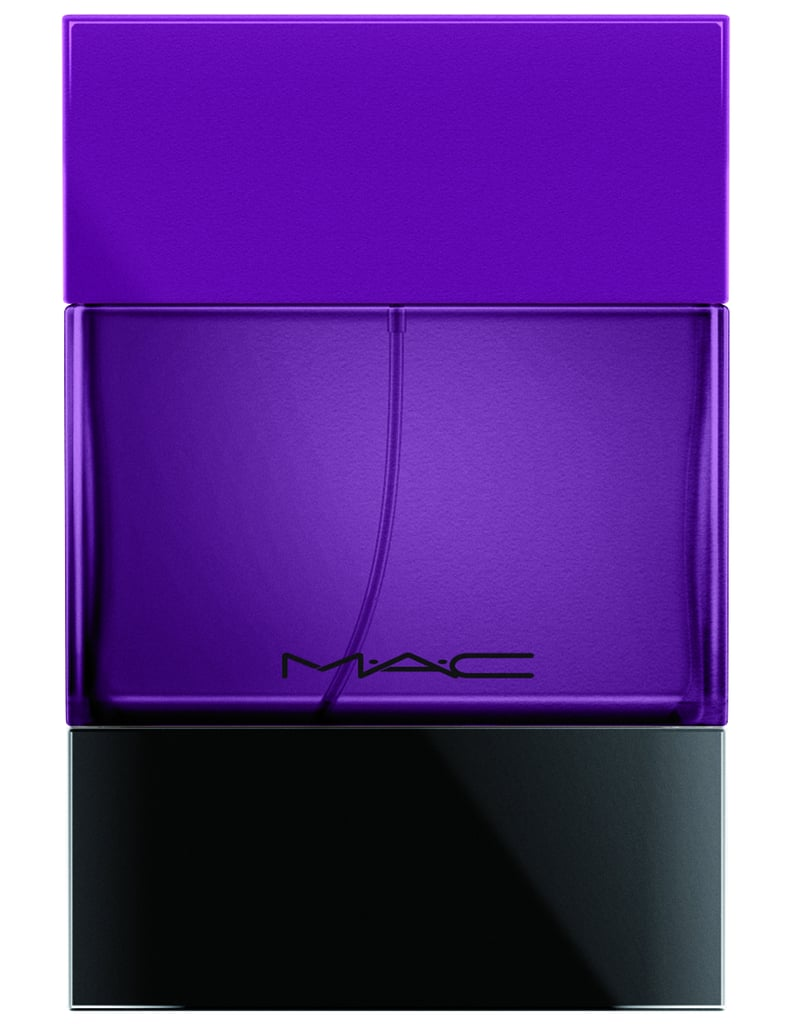 MAC Cosmetics My Heroine Fragrance