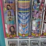 Lower Back Tattoos for Little Girls