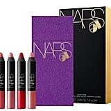 Nars Velvet Matte Lipstick Pencil Mini Set