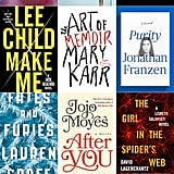 September 2015 Must Reads