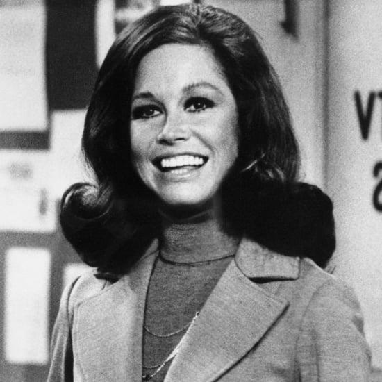 Mary Tyler Moore Dead