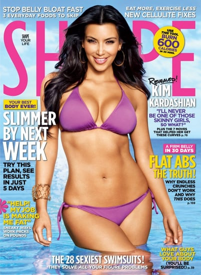 Kim-graced-June-2010-cover-Shape-magazine-tiny-purple