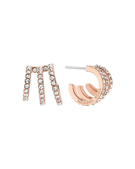 For Your Friend Who Can't Stop Rocking Hoops