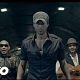 """""""Bailando"""" by Enrique Iglesias"""