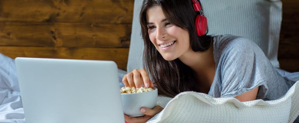 أفلام مسلية للغاية ستساعدكم على بدء رحلتكم في تطوير الذات