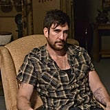 Dylan McDermott Returns