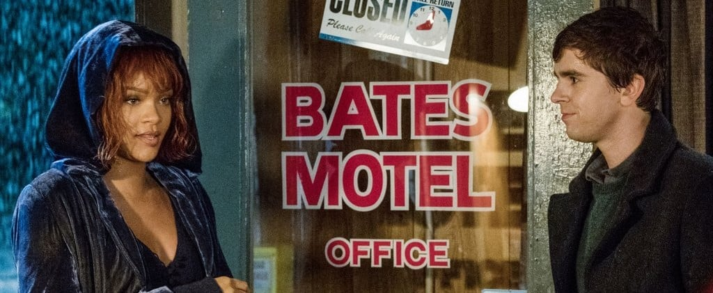 Bates Motel, Queer Eye, and 53 Other Exciting New Titles Hitting Netflix in February