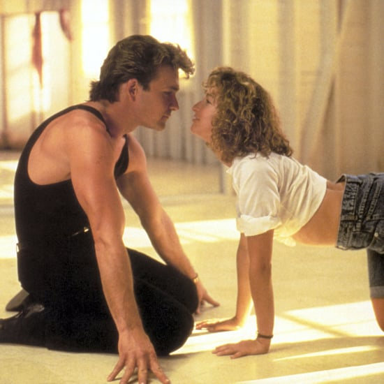 'Dirty Dancing' Remake Cast: Colt Prattes Is Johnny — ABC ... |Dirty Dancing Cast Member Dies