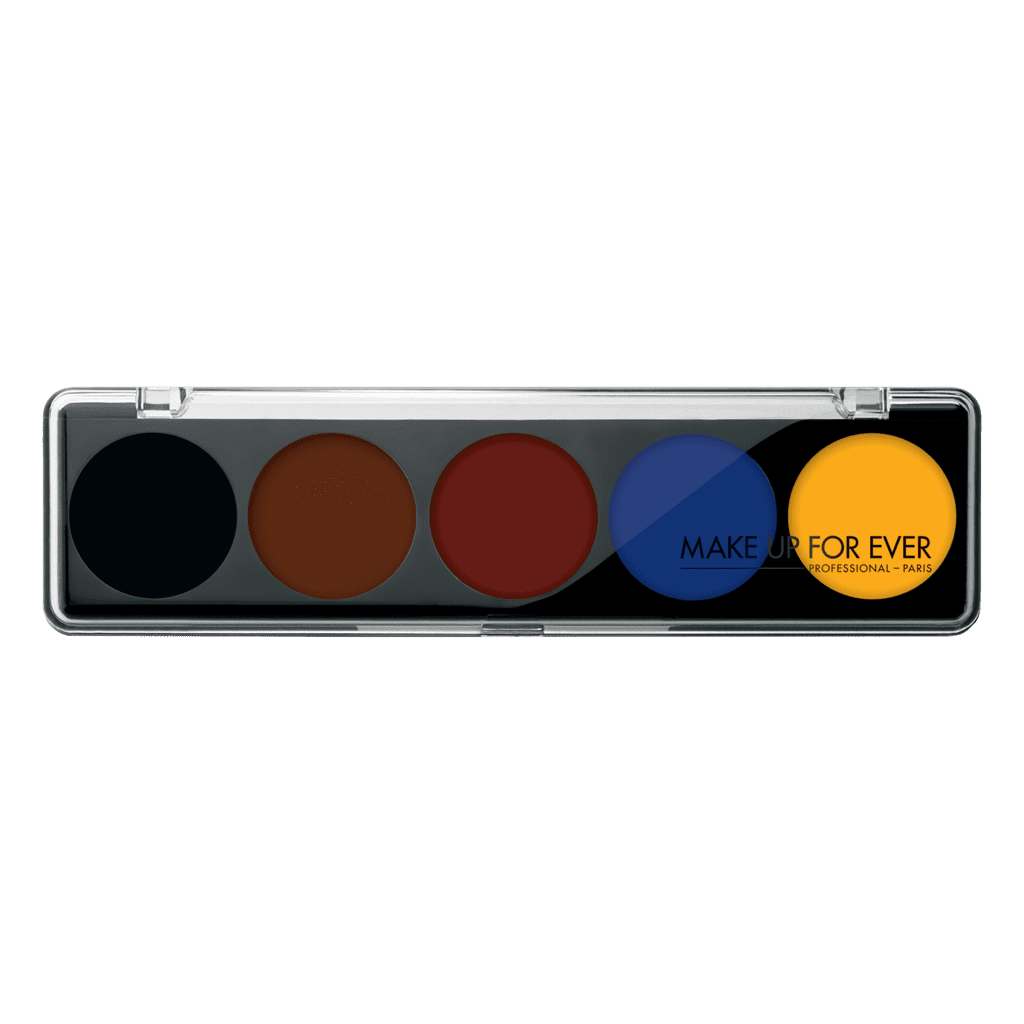 Make Up For Ever Pro Special Effects Palette #1