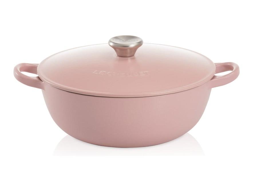 le creuset soup pot. Soup Pot Le Creuset C