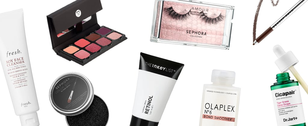 Sephora Summer Product Picks 2019