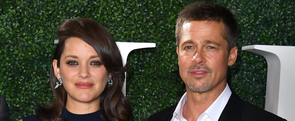 Celebrity News For Nov. 21, 2016   Early Edition