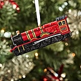 Harry Potter Hogwarts Express Ornament