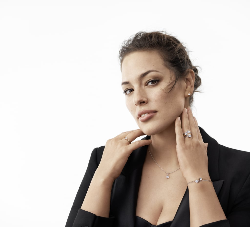 Pandora Launches Brilliance Lab-Created Diamonds Collection