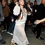 Camila Cabello MTV VMAs Getting Ready Video 2019