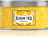 Kusmi Tea BB Detox Mini Tin