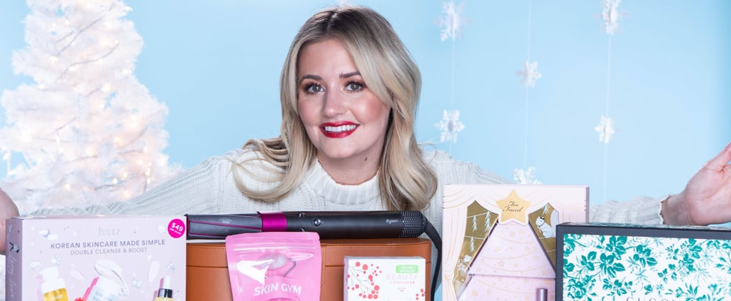 Ulta Beauty Gift Picks 2018
