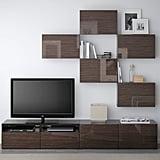Bestå TV Storage Combination