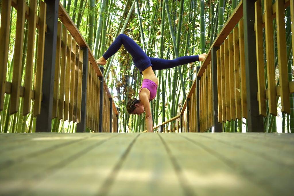 Best Yoga Retreats | 2017