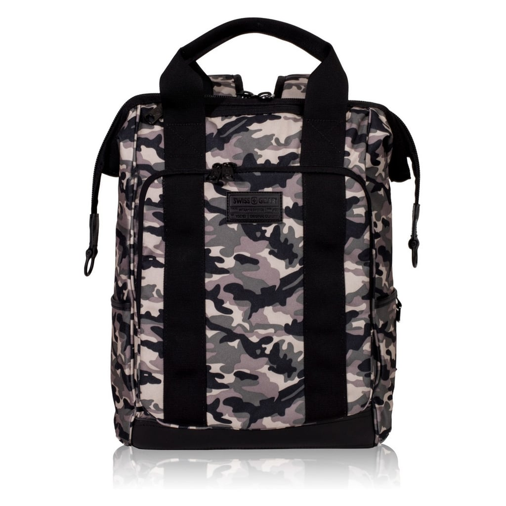 445fbec28721 Swiss Army Backpack Best Buy- Fenix Toulouse Handball