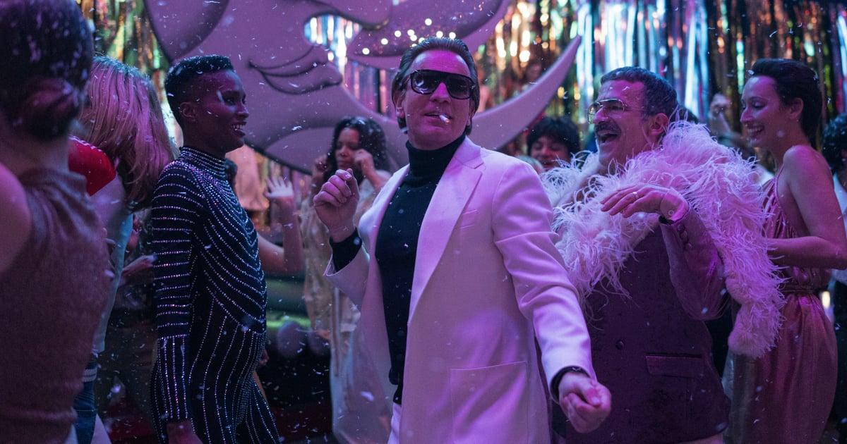 Netflix's Halston Looks Like an Wild, Glorious Roller Coaster of Fashion — Watch the Trailer.jpg