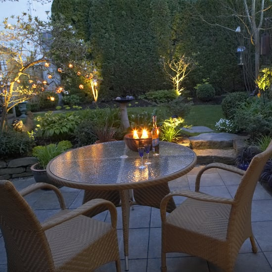 How to Keep Mosquitos Away From Your Patio