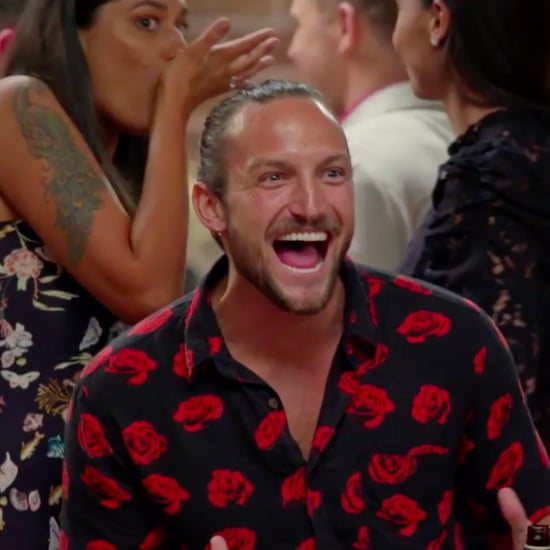 What Happened on MAFS Episode 8 Season 7?