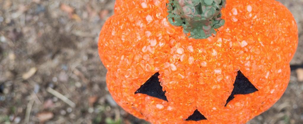 No Bones About It, Halloween Is the Best Holiday —Let's Break It Down
