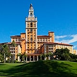 Miami Biltmore Hotel, Coral Gables, FL
