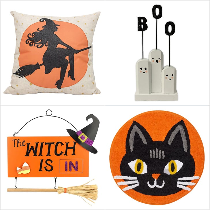 Whoa — These Halloween Products From Kohl's Are All Under $20!