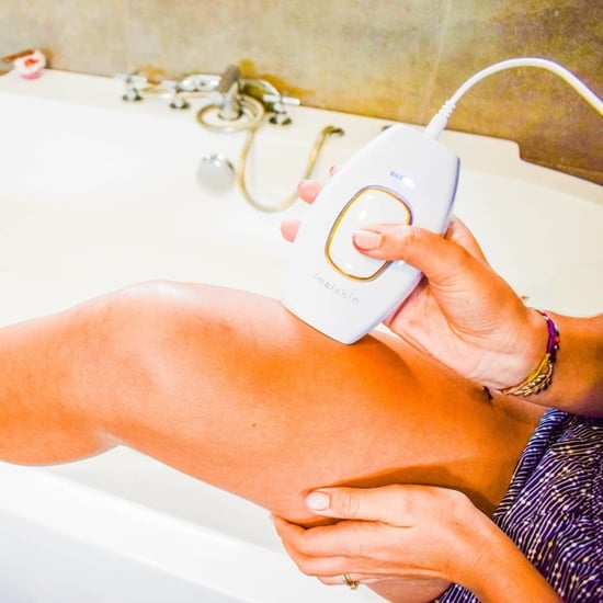 A Complete Guide to IPL Hair Removal At Home