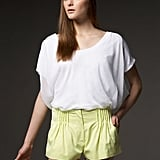 10 Springtastic Shorts You Need Now!