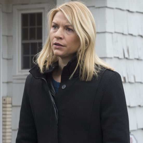 How Will Homeland End?