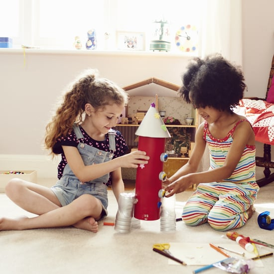 What to Say to Kids Instead of Bossy, According to Experts