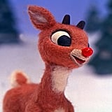 Rudolph the Red-Nosed Reindeer, age 3+, Dec. 1, 8 p.m., CBS The holiday standard gets the stop-motion treatment in this quirky, delightful hero's journey to discovering his true self. Finding it a hard sell? Kids who love Will Ferrell in Elf will be tickled to find Buddy's origins in this retro, Rankin/Bass Productions world.