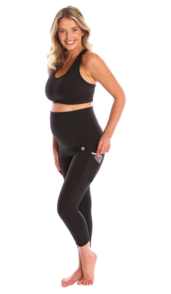 Active Truth Pregnancy Tights