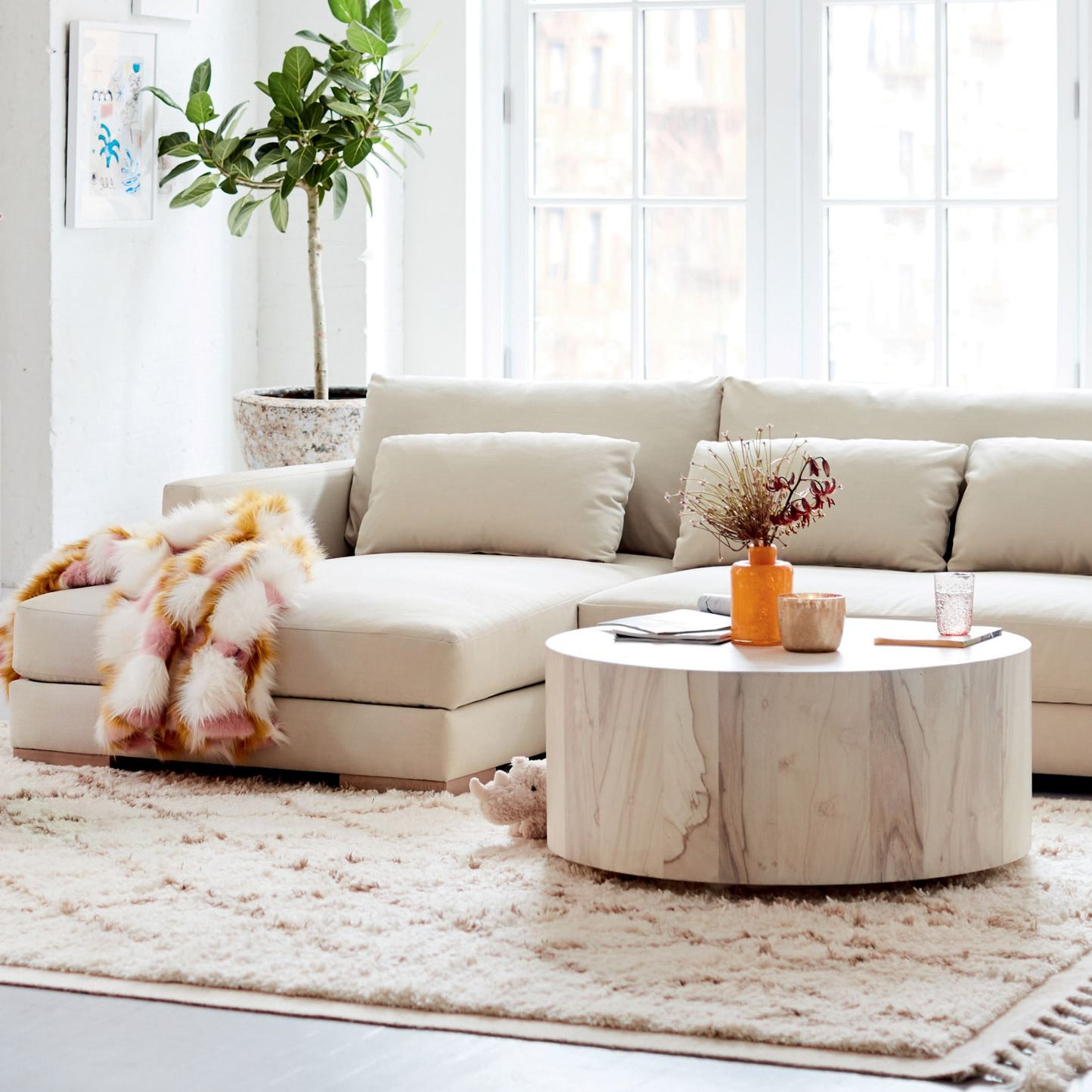 The Most Stylish Home Decor From Anthropologie Popsugar Home