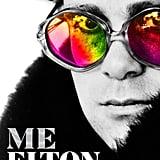 Me: Elton John by Elton John