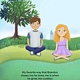 My Heart Books to Explain Special Needs to Kids