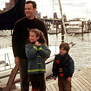 Kids From You've Got Mail Reunite For 20th Anniversary