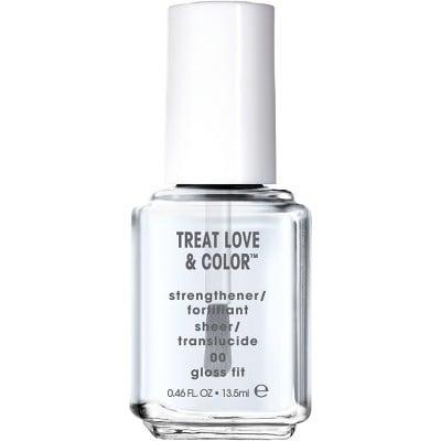 Essie Treat Love & Colour Nail Polish