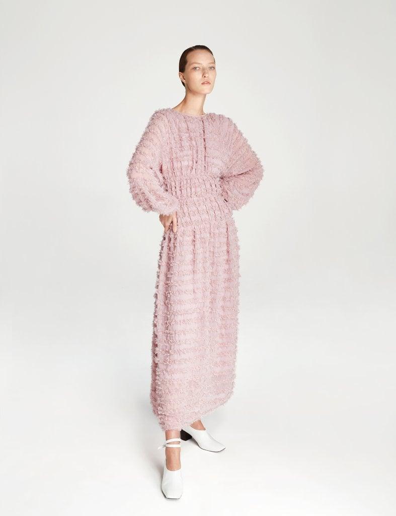 Simonett Corine Dress