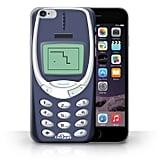 Nokia iPhone Case ($8)