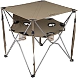 ALPS Mountaineering Eclipse Table