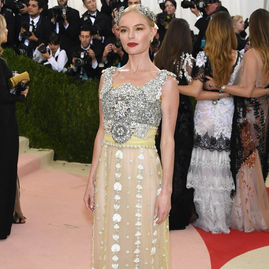 Best Dressed Celebrities of All Time at the Met Gala