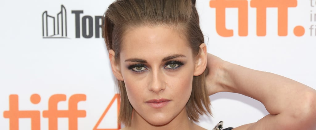 """Kristen Stewart Reflects on Her Relationship With Robert Pattinson: """"The Public Was the Enemy"""""""