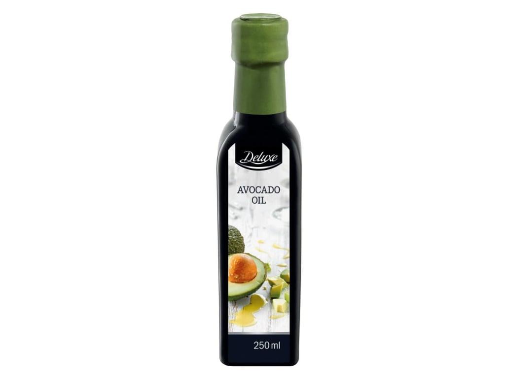 Deluxe Avocado Oil | Cheap Keto Foods | POPSUGAR Fitness UK