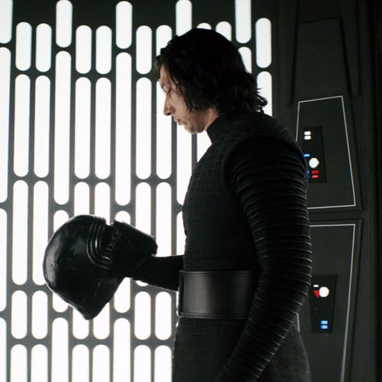 Will Kylo Ren Become Good in Star Wars Episode 9?