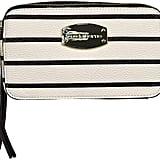 Liz Claiborne Mini Eva Crossbody Bag